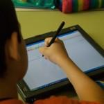 tablet_nene