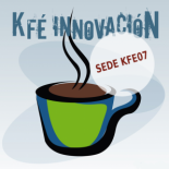 KFE-SEDE07_badge-300x298