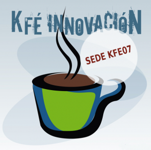 KFE-SEDE07_badge-300x298
