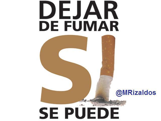Consejos pr cticos para dejar de fumar for Cuarto dia sin fumar