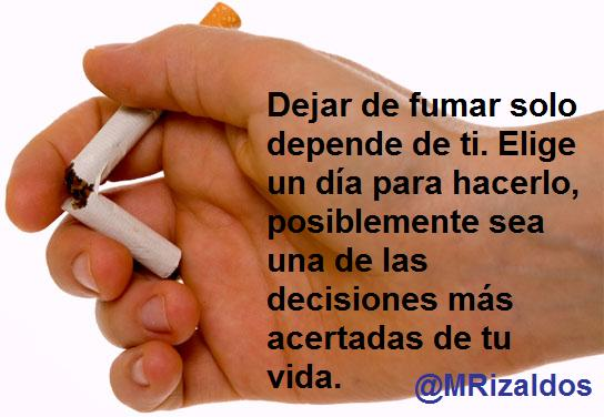 Comprar el cigarrillo electrónico para dejar fumar