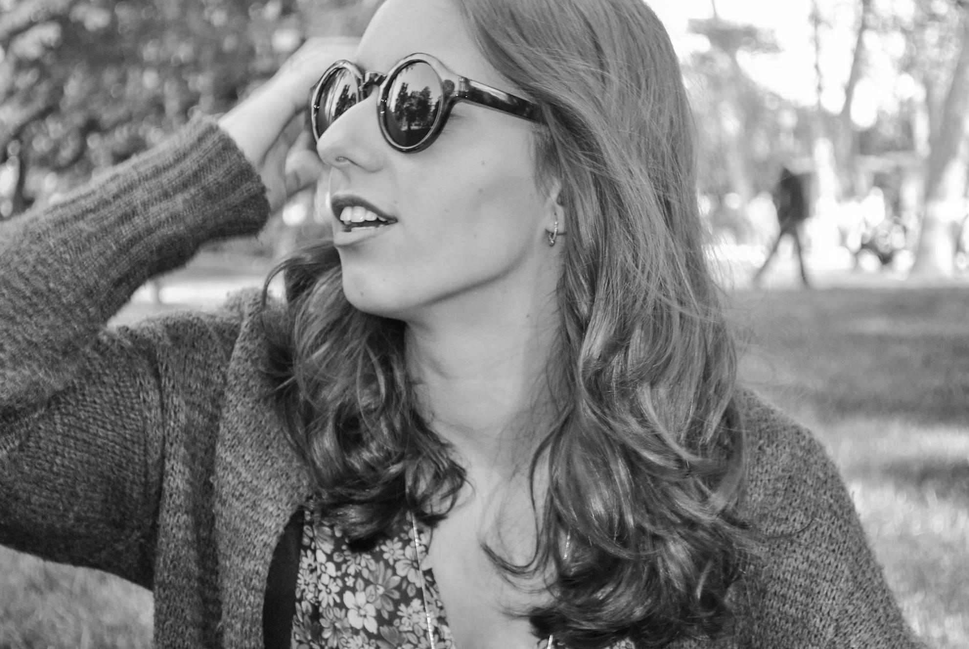 Fotografía de Alicia S. de Pablo