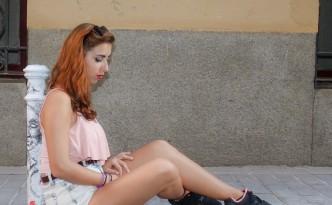 Foto por Alicia de Pablo