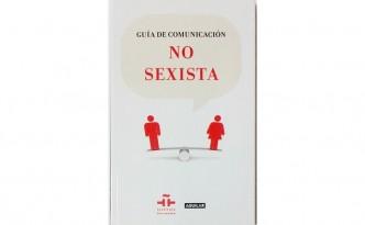 guia-de-comunicacion-no-sexista